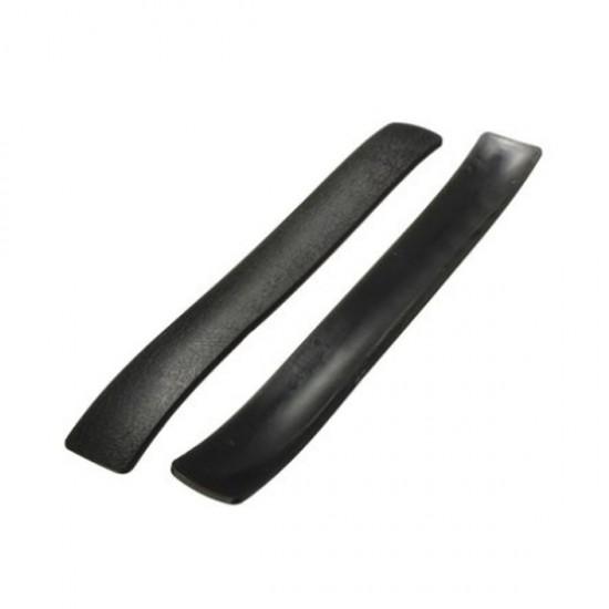 Bumper Strips voor 6.5-Inch Balance Board