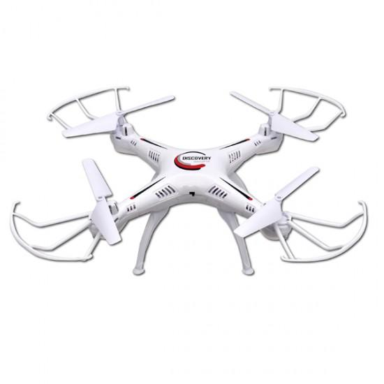 Max Eagle Dron [Quadcopter] Camerae Ready