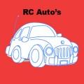 RC Auto's