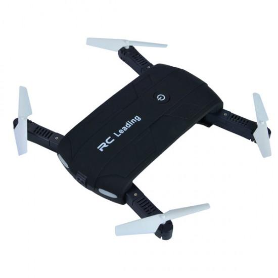 RC 113 mini opvouwbare drone met FPV Camera