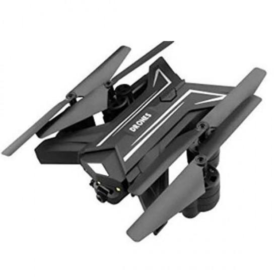 Drone shark S58W