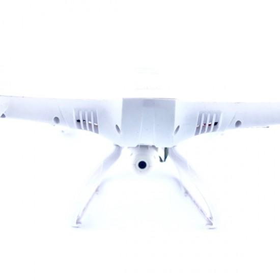 Navigator X6C Drone Met Sterke Brushed Motor en Camera