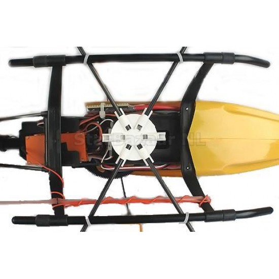 Training Kit Set RC Helicopter [NIEUWSTE MODEL]