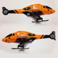 JXD 343 D 3CH RC Helicopter