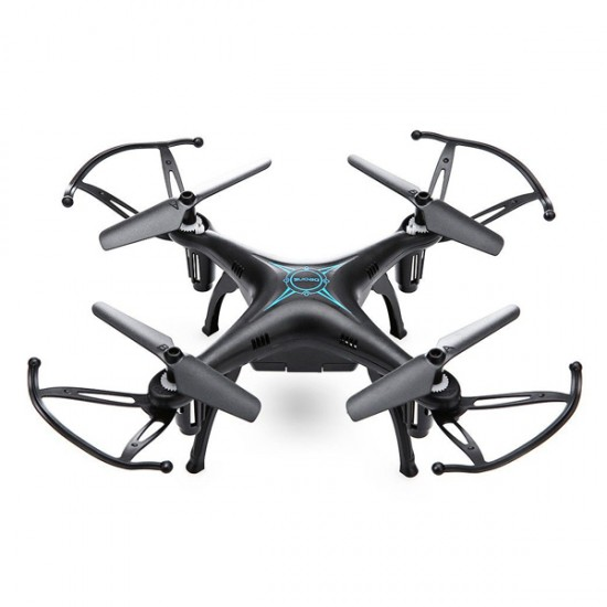 X13 Drone met 6-Axis Gyro systeem