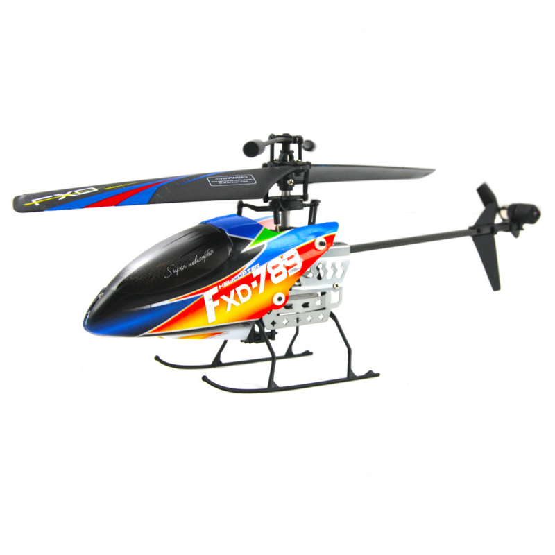 micro heli v911 with Mini Helicopter Rc on Fp100 24ghz 4ch Micro Helicopter Mode 2 Rtf in addition MH 230S080GM Microheli Haube Green Monster in addition Micro Helicoptero Copter 4 Canais 24ghz additionally 171717844552 additionally Dvr 4canais.