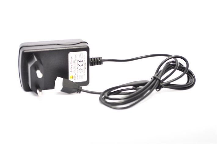 MJX T23 Adapter